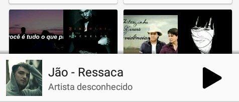 Amanha , estarei junto com esse tema da musica do @jaoromania -#ressaca