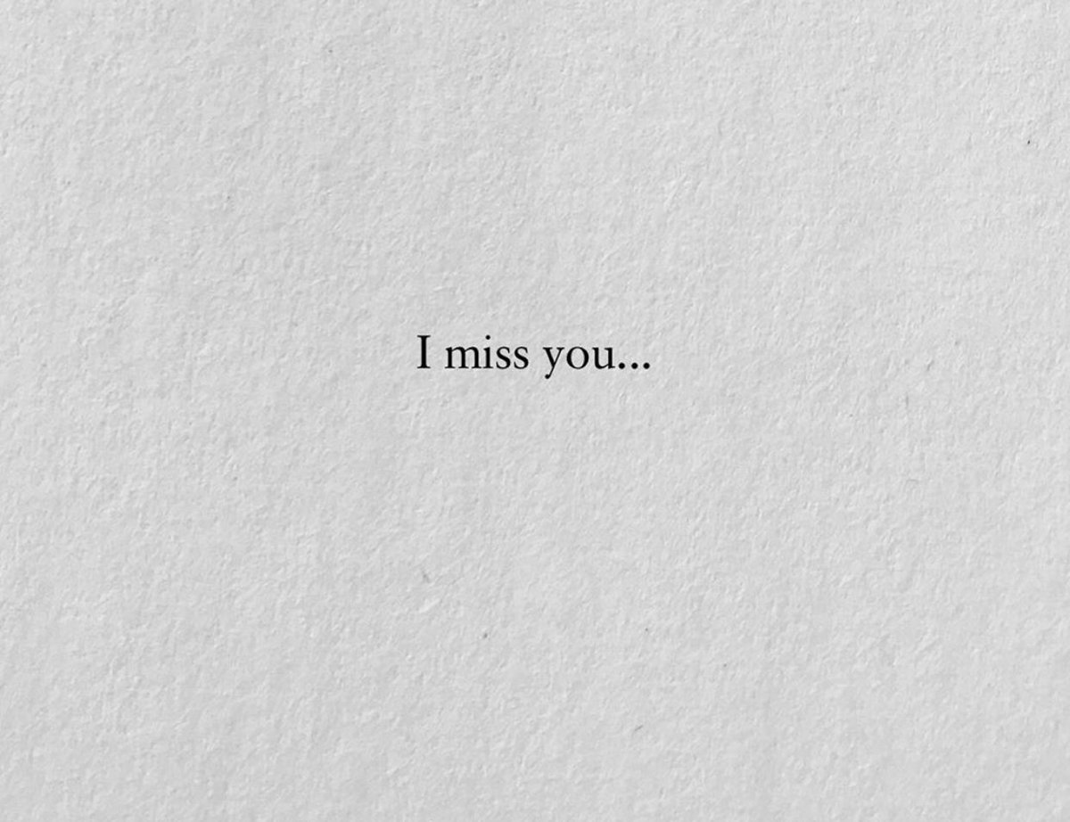 please come back<br>http://pic.twitter.com/SZ08EPxV5d
