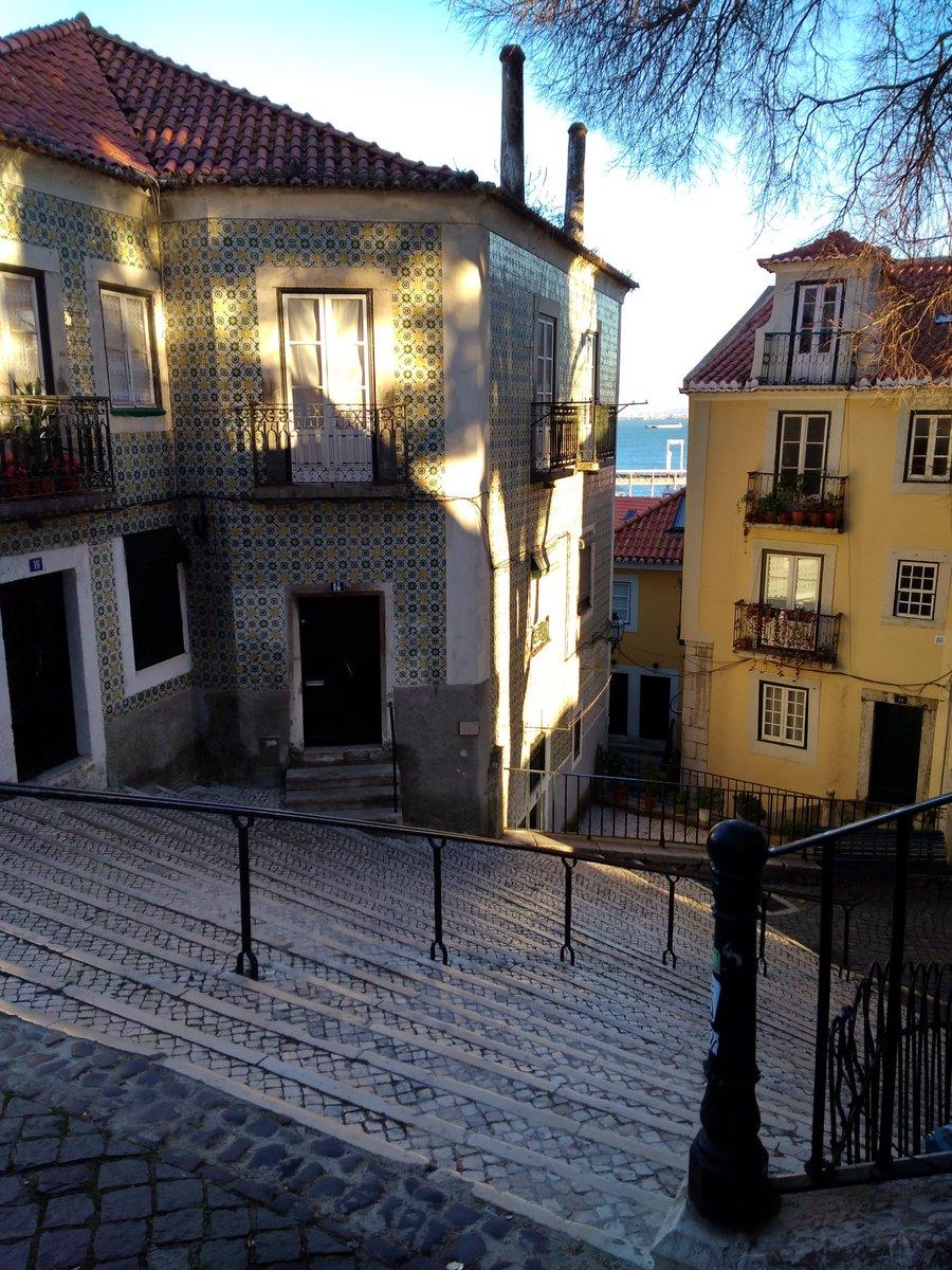 фотографии участниц, португалия в феврале фото фото, отзывы многое