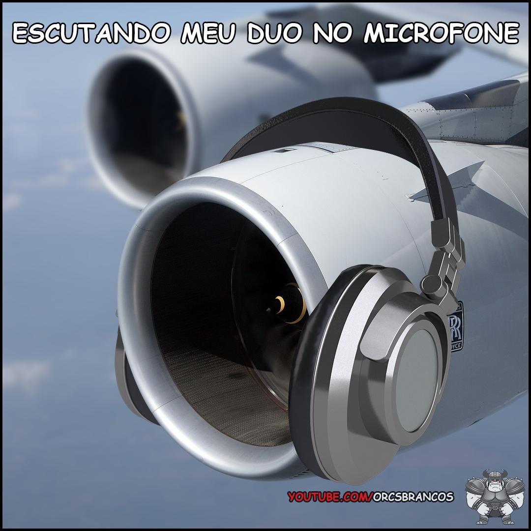 "Escuto tudo com ""perfeição"" #memesff #memes #memesbrasileiros #memesbrasil #memes#freefirepic.twitter.com/8U2GqqKrYf"