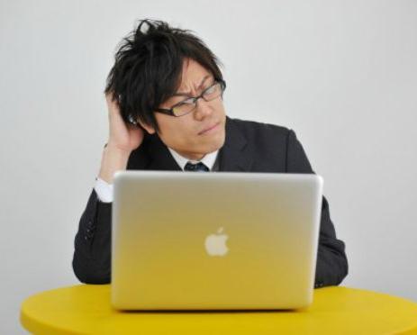 【人気記事】Facebook検索のストレスが軽減する!10個のFacebook検索機能と外部検索サービス