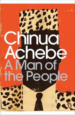 Happy Birthday Chinua Achebe(16 Nov 1930 21 Mar 2013) novelist, poet, professor, and critic.