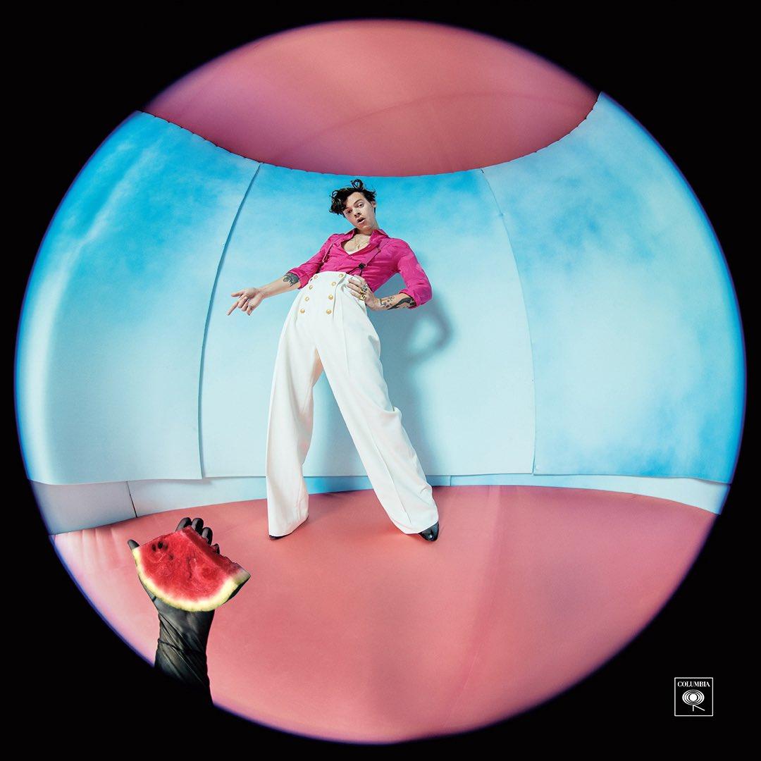 @HSHQ's photo on Watermelon Sugar