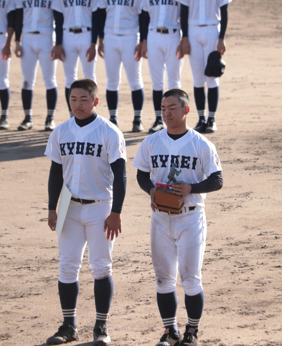 愛知 県 高校 野球 一年生 大会