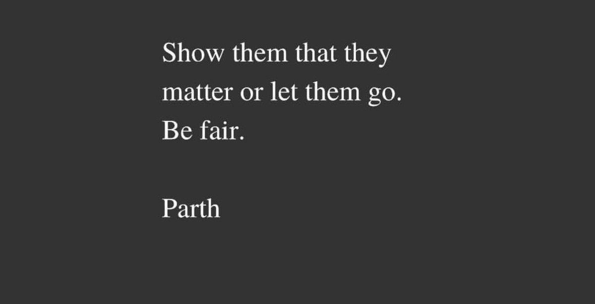 be fair<br>http://pic.twitter.com/iLPAQrO0Ii