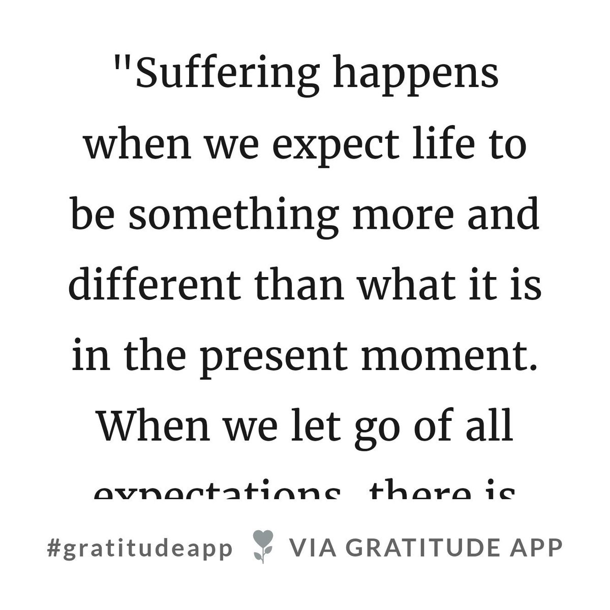 #gratitudeattitude  Shared via  https:// gratefulness.page.link/_    <br>http://pic.twitter.com/m5cKoHKnn1