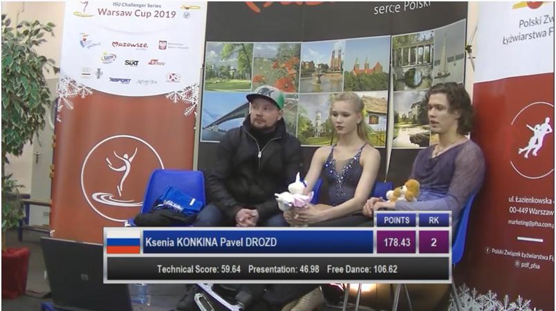 Challenger (9) - Warsaw Cup, Варшава, Польша, 14 - 17 ноября EJk9B_qXsAALqva?format=png&name=900x900