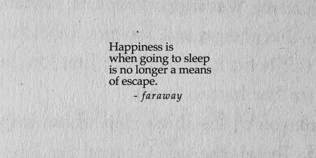 a means of escape<br>http://pic.twitter.com/R4fobtfOmK