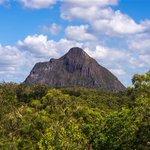 Image for the Tweet beginning: More of Australia's Aboriginal sites