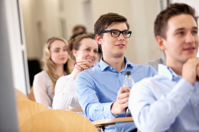 Join the upcoming 2002 delta training on SAP #S4HANA #Cloud live in St. Leon Rot, Germany. Register Now!! @SAPCloudERP http://bit.ly/2QrkF1Z