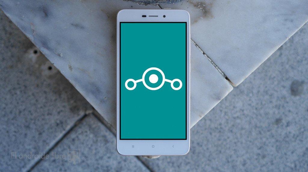 Qué es LineageOS y cómo puede mejorar tu móvil