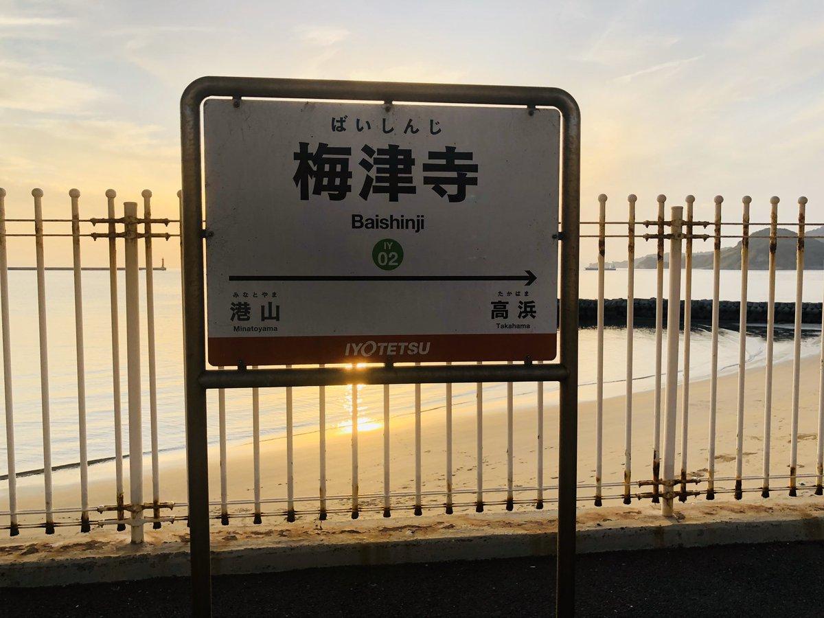 ストーリー 地 ロケ ラブ 2020 東京