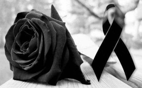 Desde el PSOE de Algeciras queremos sumarnos a las condolencias por la muerte del padre del presidente del club de @bmciudaddealgec, Pedro Soria.   Nuestro más sincero pésame a sus familiares y amigos.   #Dep