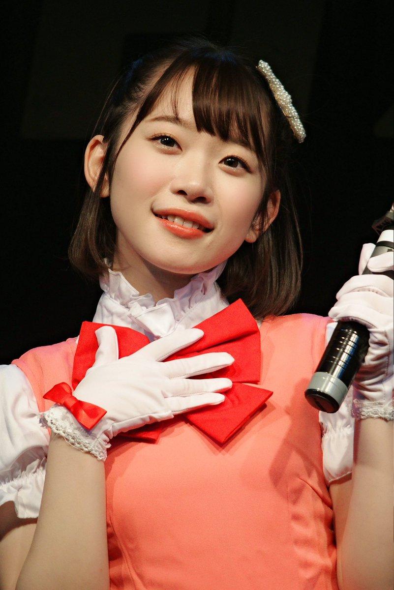"""ペンジョリーナ в Twitter: """"初めての生架乃ゆらちゃん この可愛さで ..."""