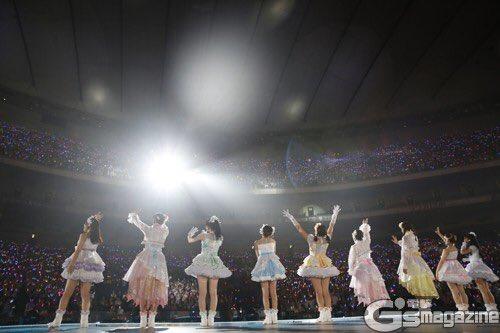 【Aqours 4th LIVEから1年!】夢は叶えてまたはじまる――Aqours全力の東京ドーム「ラブライブ!サンシャイン!! Aqours 4th LoveLive! ~Sailing to the Sunshine~」レポート   #lovelive