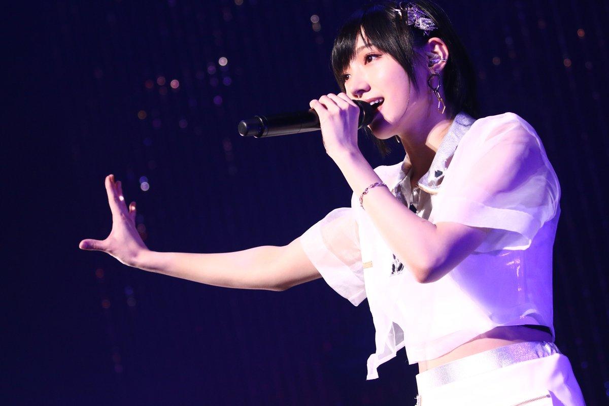 17日(日)「#太田夢莉ソロコンサート 〜 #Daydream ~」東京国際フォーラムホールCご来場いただきました皆様ありがとうございました!写真はGoogleフォトにてご覧ください📸 11月25日(月)「太田夢莉 卒業コンサート」in神戸ワールド記念ホールも宜しくお願い致します!!