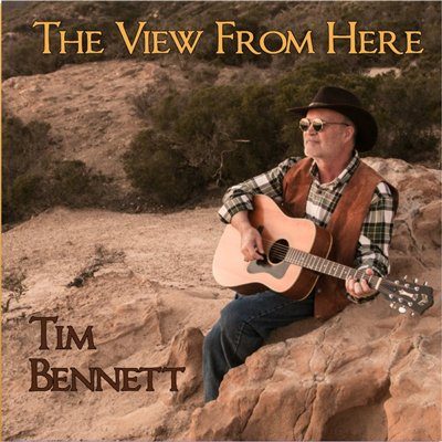 We play 'Ain't Got Time For This' by Tim Bennett @tbennett_music at 11:39AM and at 11:39PM (Pacific Time) Nov 17, #NewMusic show