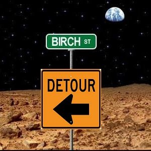 Take The Detour with us today for #NewMusic #indiemusic feat. @midnightshineon @judahandthelion @LittleTriggers_ @Mansionair @wearewyland @JagwarTwin @weothernature @TNAF @thatgirlbishop @govanboysounds @kidso_official @weareDRES_ @Bryanhansenband @thekutgirlsrock @fallenstarsbc