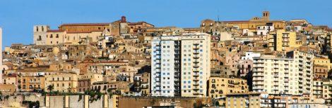 Qualità della vita pessima in Sicilia, Agrigento ultima in Italia, male anche Palermo, Catania e tutte le altre - https://t.co/cX4qKtZUTz #blogsicilianotizie