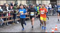 Gsk alla #Veronamarathon https://t.co/c2si4YXnEn