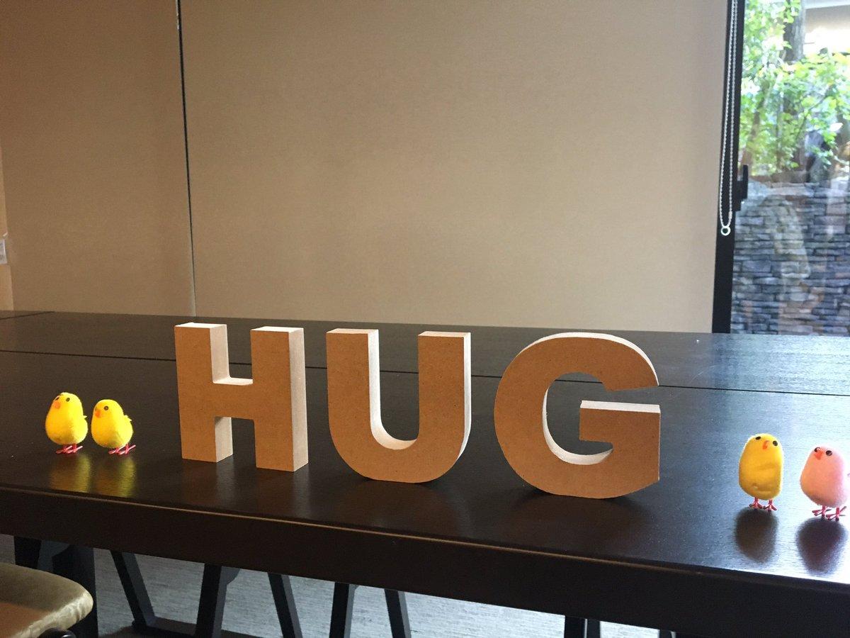 ✨✨保育者の働き方改革2.0✨✨昨日は#HUG主催イベント、ご参加ありがとうございました💕☑︎園以外での働き方☑︎保育園のお金の話☑︎園用品ができるまで☑︎ベビーシッターあれこれ☑︎おすすめ副業/単価の上げ方☑︎ブログ収益化…10名でわいわい楽しかった😍