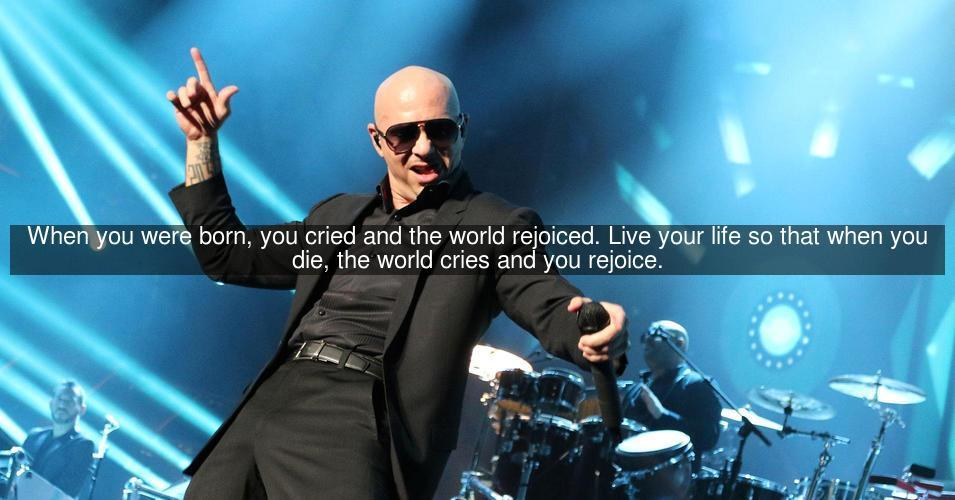 #pitbull #mrworldwide #inspirational #inspo #motivational #PokemonSchwertSchild Idioten #mcvie