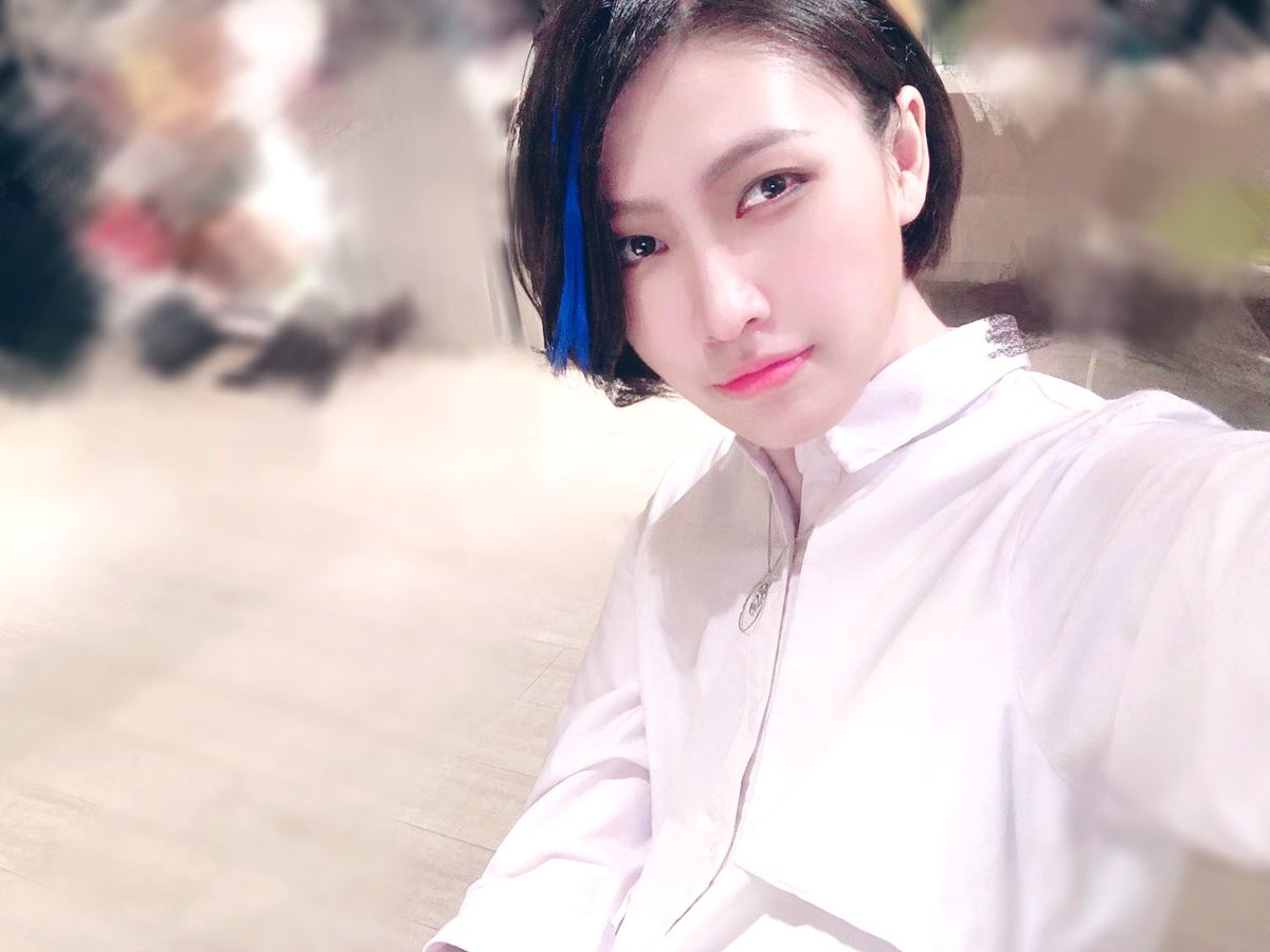 松岡侑李/いかさん▶︎▶︎Capital Rhythmさんの投稿画像