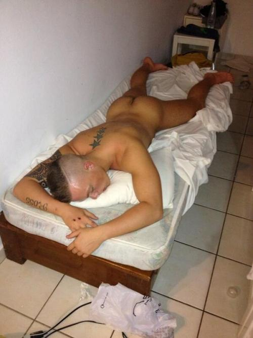 drunk-passed-out-boys-totally-free-black-porn-sites