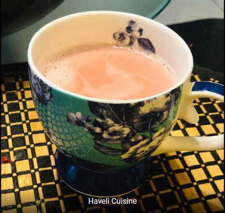 There is not much better in life than Hot Cup of tea. Try Haveli Kashimiri Tea. Call us for Reservation at 630 718-9999 <br>http://pic.twitter.com/FRkiuEFvwc