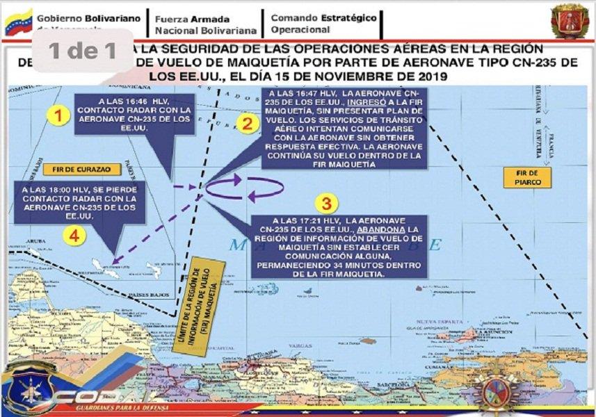 Tag faes en El Foro Militar de Venezuela  EJl_ayQX0AMpGw2