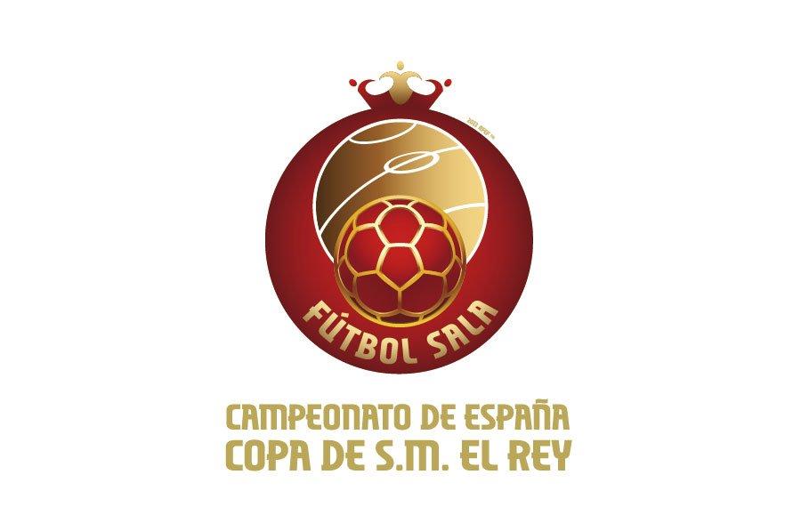 Desde La Banda - Fútbol Navarro | Copa del Rey de Fútbol Sala