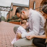 Our hearts have been taken by this beautiful family enjoying time together in #mariettaga. This #SweetPhotooftheWeek was taken by raphaelaphotography via Instagram. Tag us or use #atlantassweetspot and you may be featured next! #CobbCounty #ExploreGeorgia #DiscoverAtl