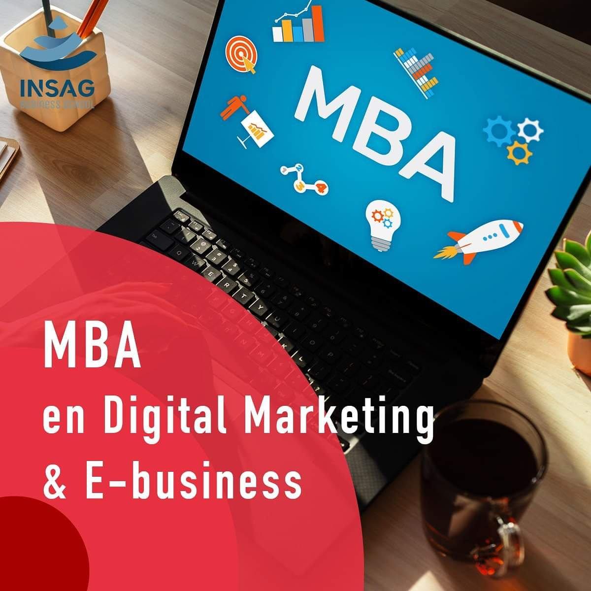 Devenez acteur du numérique ! Rejoignez L'INSAG pour un MBA en Digital Marketing & Business.                                                              Appelez le 023 38 15 48/49 - 0561 609 169 <br>http://pic.twitter.com/oILNSQMkll