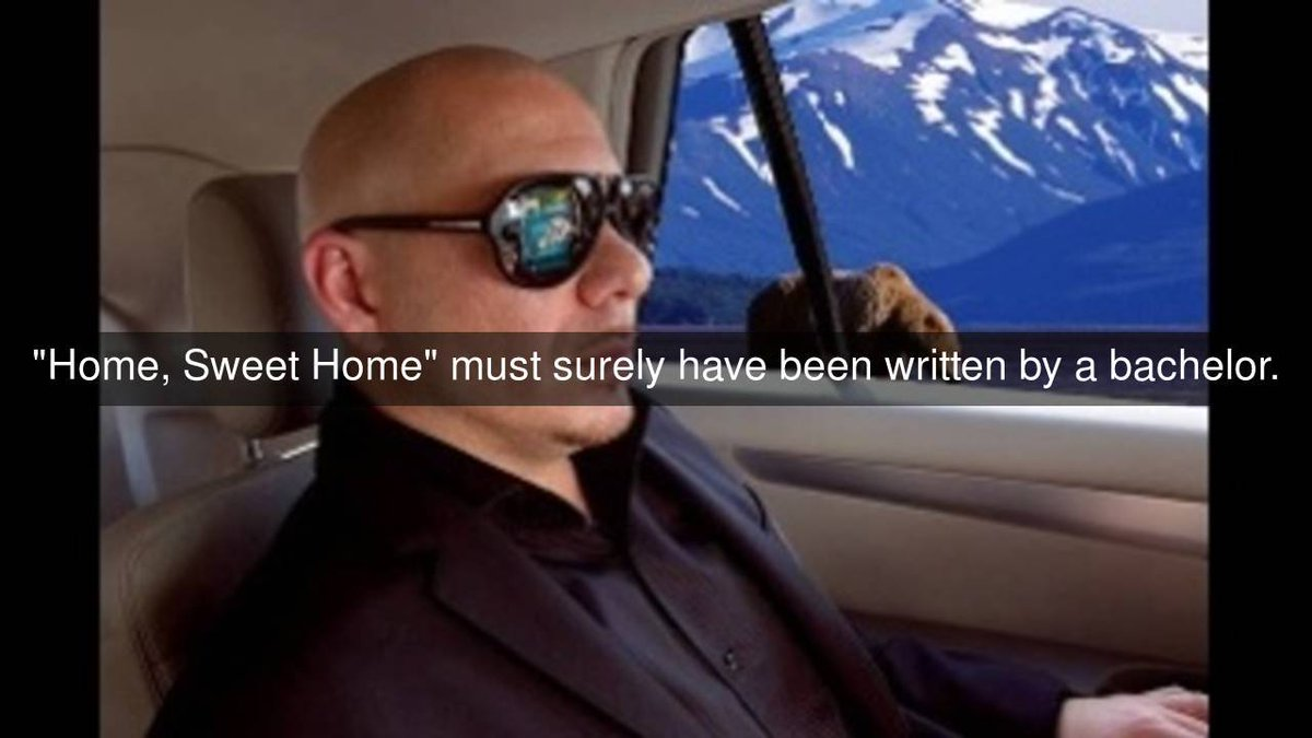 #pitbull #mrworldwide #inspirational #inspo #motivational Mums interesanti interesanti
