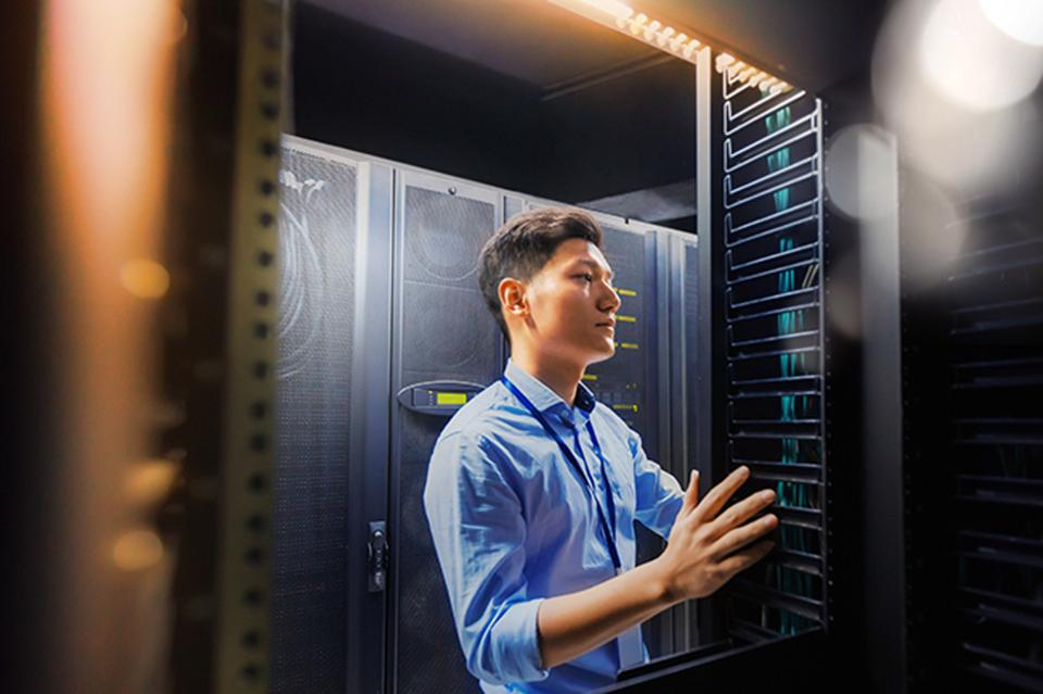 Software's accelerating data needs may benefit from Intel's high-optane push on.forbes.com/601713Vbc #paid @Oracle