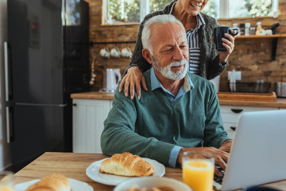 How to make your digital life part of your estate plan on.forbes.com/601013Zw2
