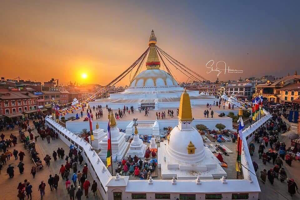 XcelTrip Nepal will closely work with its parent company @xceltrip to promote Nepal Tourism & Visit Nepal 2020 worldwide. XcelTrip Global is all set to reach out to its millions of communities worldwide. #visitnepal2020 #digitalnepal #visitnepal #nepaltourism #xceltripnepal