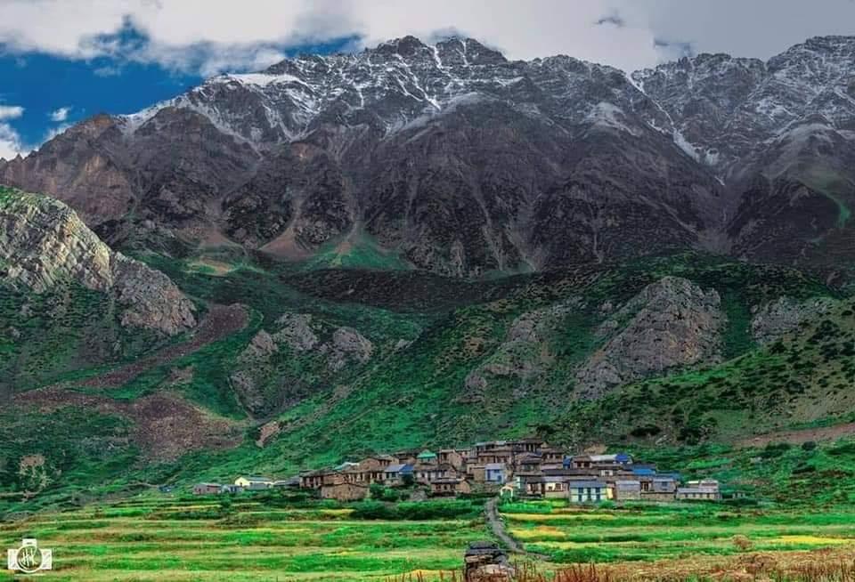 Kalapani & Lipulekh 🇳🇵कालापानी र लिपुलेक, दार्चुला, नेपालDarchula, Nepal 😍😍#visitnepal2020