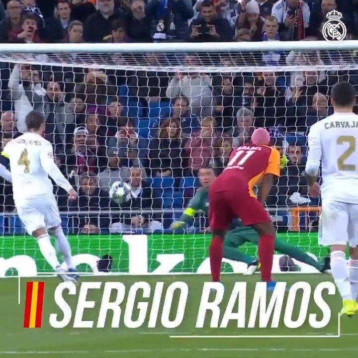 🌐 Compromisos internacionales 👇  🇦🇷🆚🇺🇾  20:15 CET (Amistoso) 👊 @FedeeValverde  🇪🇸🆚🇷🇴   20:45 CET (Clasificación Eurocopa 2020) 👊 @SergioRamos, @DaniCarvajal92  #HalaMadrid