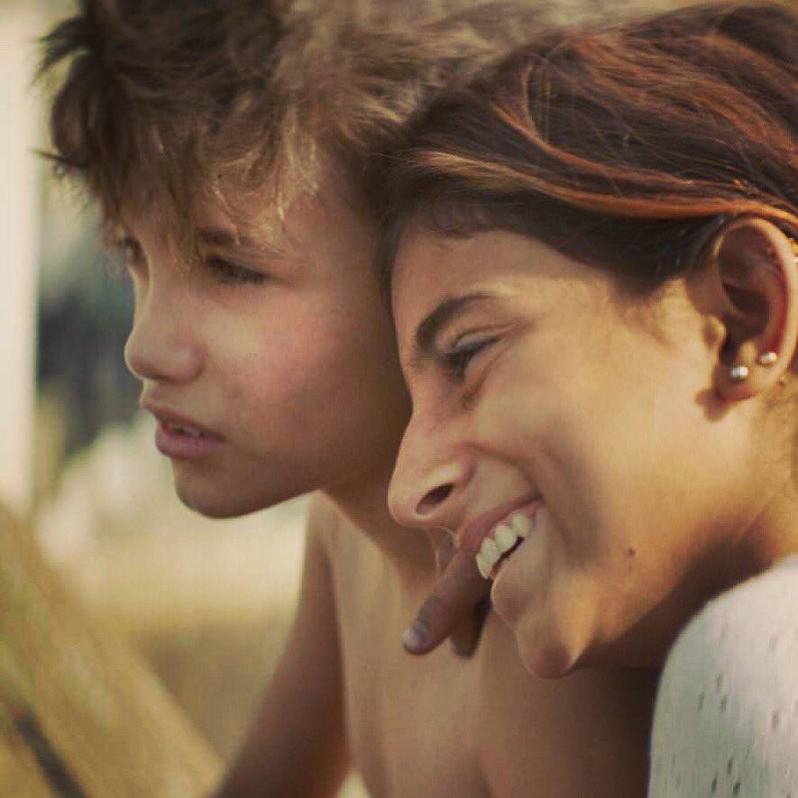 📽 Cafarnaúm (2018).  #peliculon #cine #pelis #cannesfilmfestival2018 #drama #plextv #joshi_es https://t.co/4gjfn4UPt2