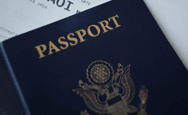 India extends visa-on-arrival facility to UAE nationals https://www.ndtv.com/india-news/india-extends-visa-on-arrival-facility-to-uae-nationals-2134071 …