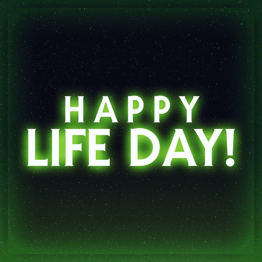 #starwars #wookie #kashyyyk #chewbacca #LifeDay @starwars