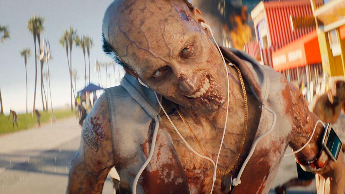 Dead Island 2 isn't dead  https:// buff.ly/2NWgN7k    <br>http://pic.twitter.com/sc36A4MFqA