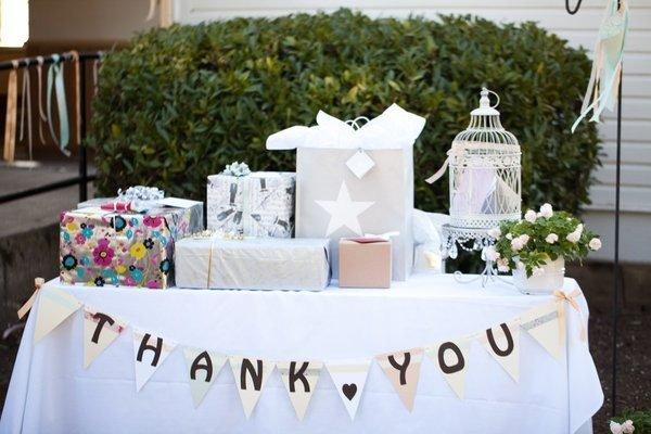 Visitar  👌💍 Regalos de Boda para los Novios #boda #anillosdeboda #amor https://anillosdebodaweb.com/regalos-de-boda-para-los-novios/… ↙↙💗💗💗💍 Divertidos, emotivos, originales y sorprendentes así pueden ser los regalos de boda para los novi ..