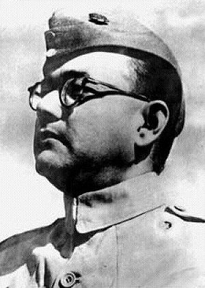Peoples' demand-  Declare 23 January #NetajiSubhasChandraBose's Birth Anniversary as #DeshPremDivas or #PatriotsDay. @narendramodi @PMOIndia @AmitShah @JPNadda @rajnathsingh @PiyushGoyal @KailashOnline @Swamy39 @DilipGhoshBJP @GeneralBakshi<br>http://pic.twitter.com/x8lfRMy5MI