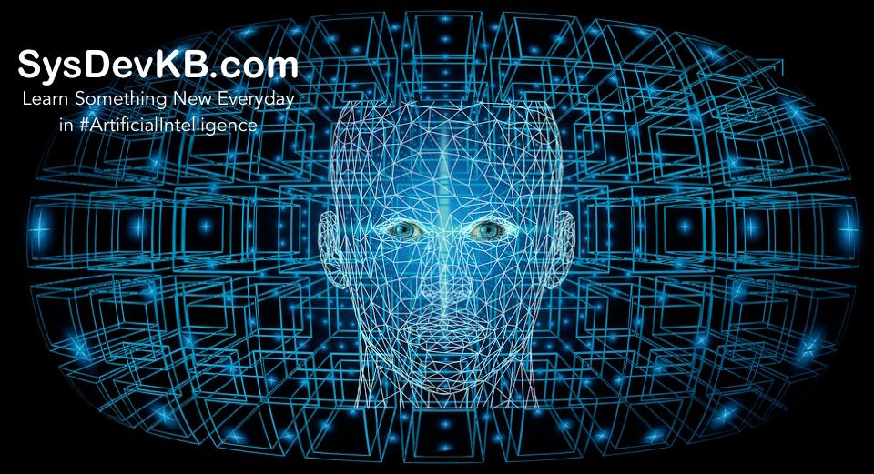Check the Online Course: Introduction to Deep Learning -By MIT added to https://www.SysDevKB.com#FreeOnlineCourse #AI #DeepLearning #MachineLearning #Developers #100DaysOfMLCode