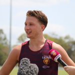 Image for the Tweet beginning: Alex Witherden spoke with the