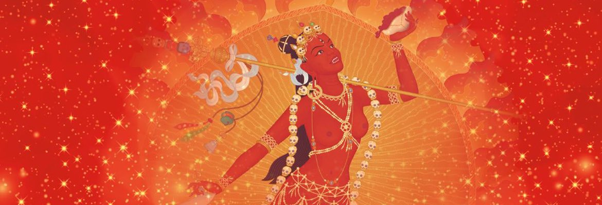 VajraYogini tagged Tweets and Download Twitter MP4 Videos