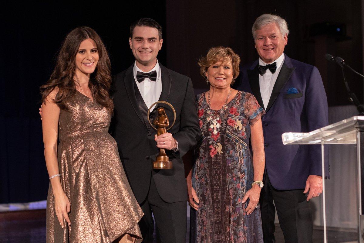 CONGRATULATIONS to  @Benshapiro,  @giannajessen,  @BenjaminSWatson & Kirsten Watson on winning the first-ever