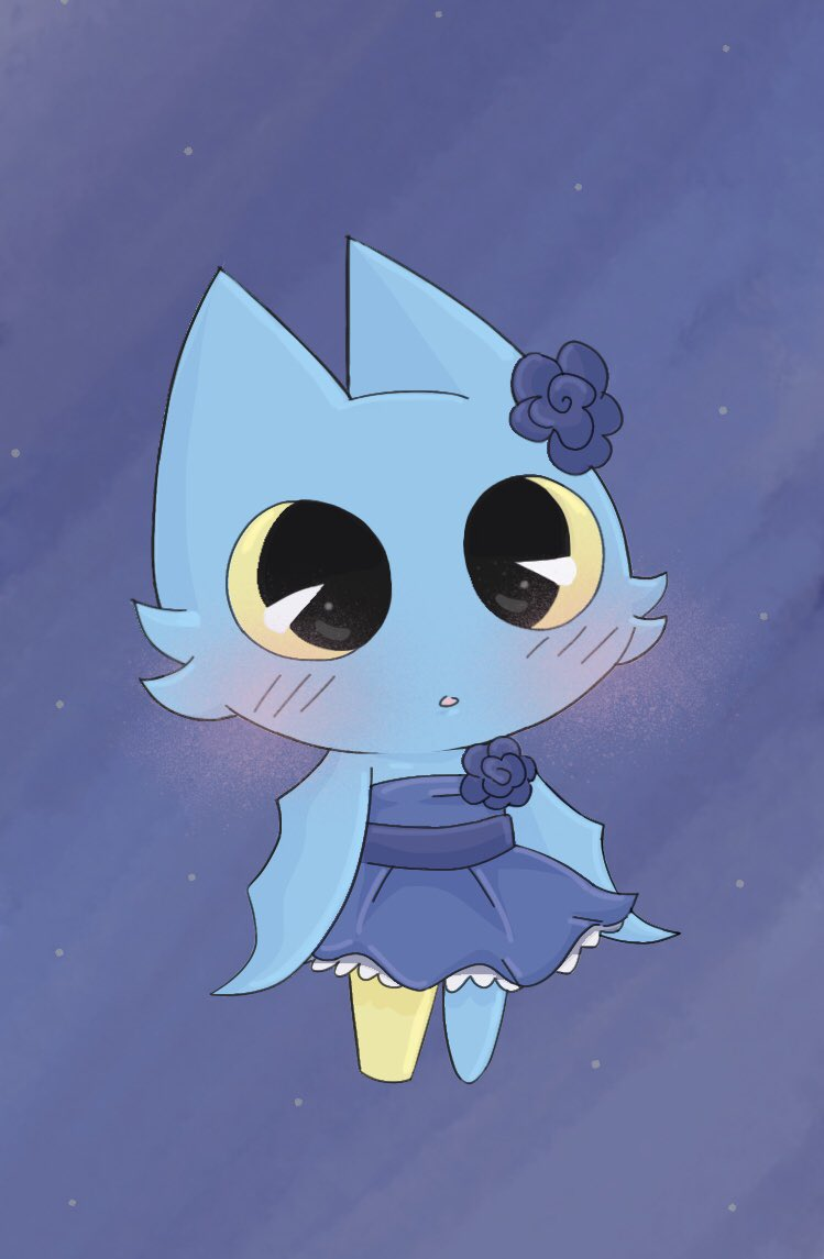 Anysketches On Twitter Inspired To Draw Fancy Adorabat Again Maomaoheroesofpureheart Adorabat Artist 17yo.brazil im just an artist please don't hit me follow me in my art accounts insted s2. inspired to draw fancy adorabat